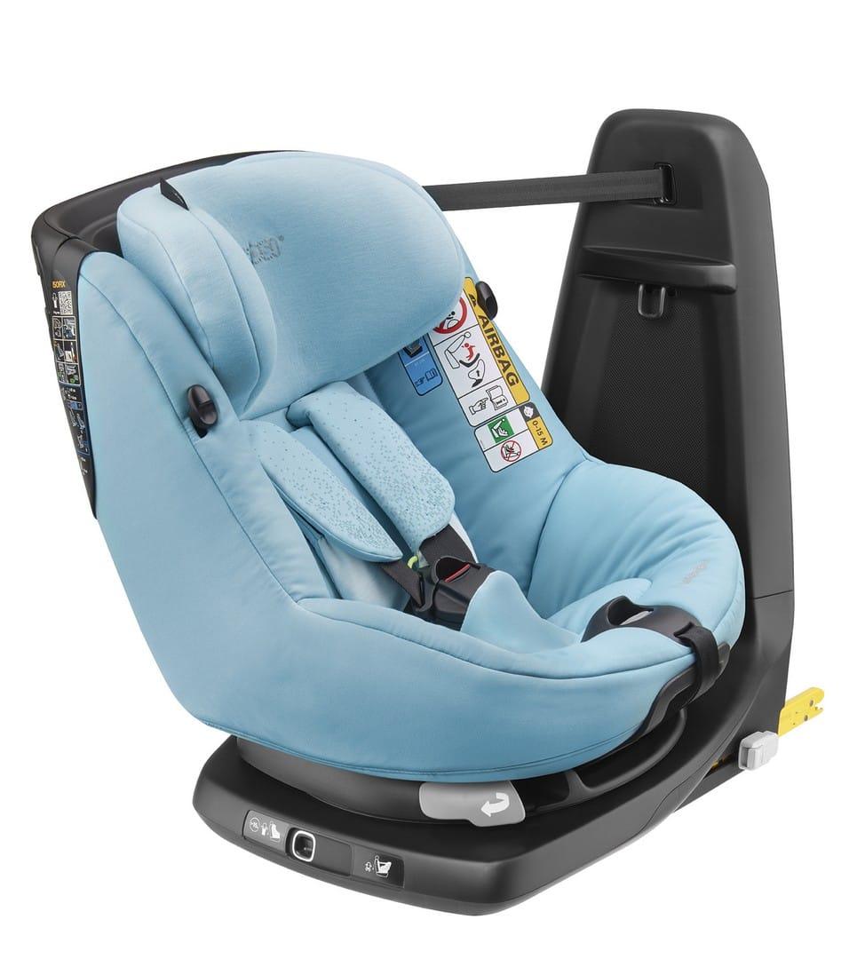 top 10 safest car seats buggybaby. Black Bedroom Furniture Sets. Home Design Ideas