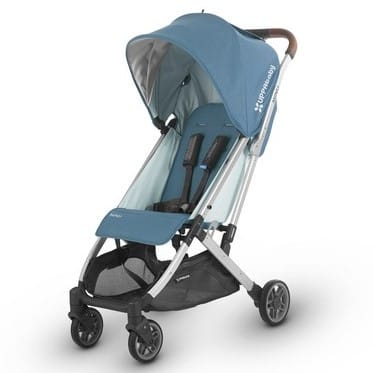 4 of the most compact folding buggies buggybaby