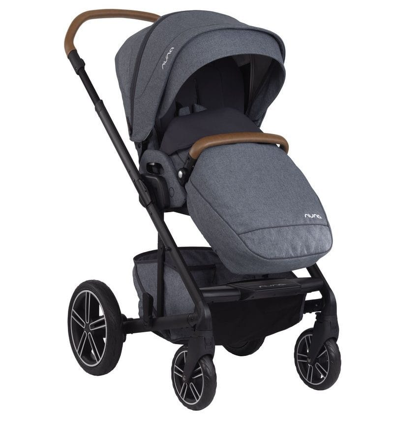 Which Silver Cross Pram Is Best Buggybaby