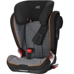 Best Car Seat For 4 Year Old 2018 Buggybaby