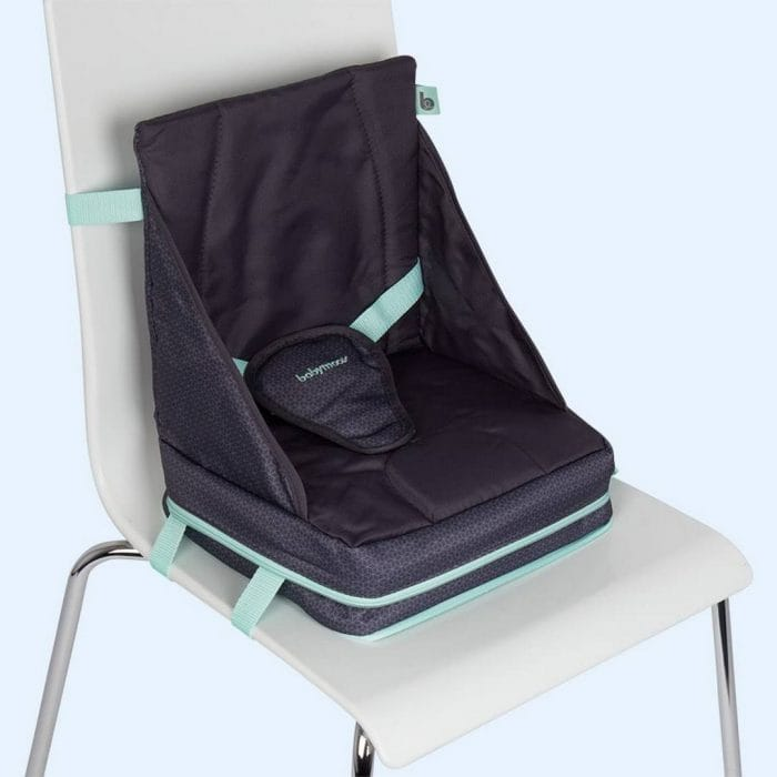 Babymoov_Up_and_go_travel_booster_seat_