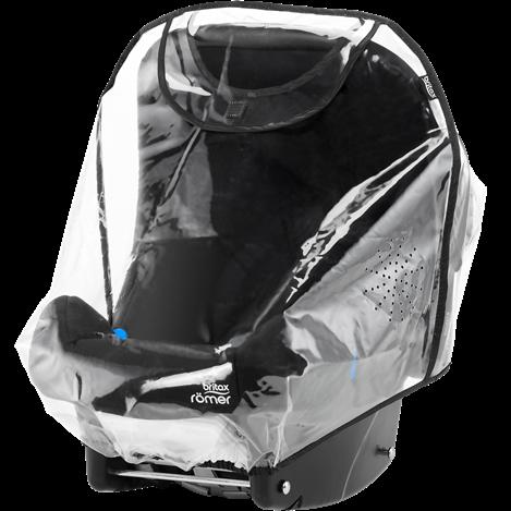 Britax Baby Safe Raincover