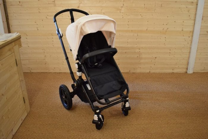 Bugaboo_Cameleon_3_Plus_Pushchair_11