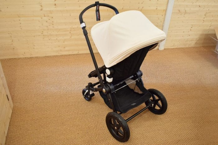 Bugaboo_Cameleon_3_Plus_Pushchair_12