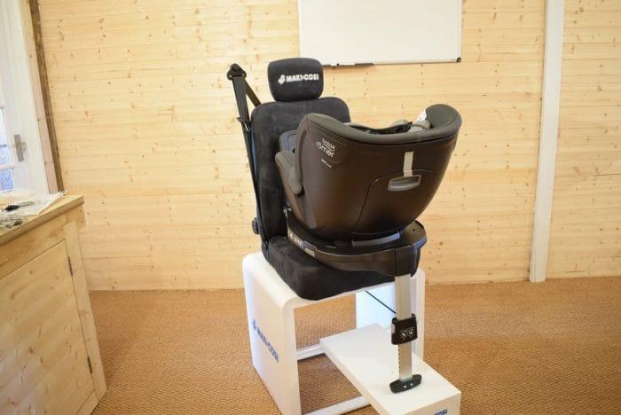 Britax_DualFix_i_Size_Car_Seat_1