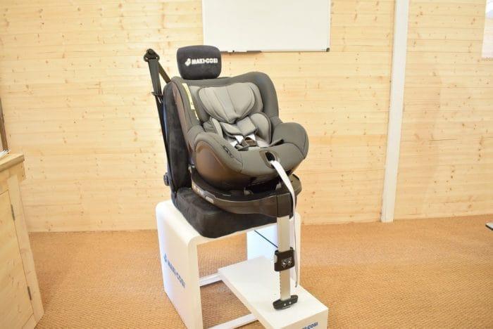 Britax_DualFix_i_Size_Car_Seat_2