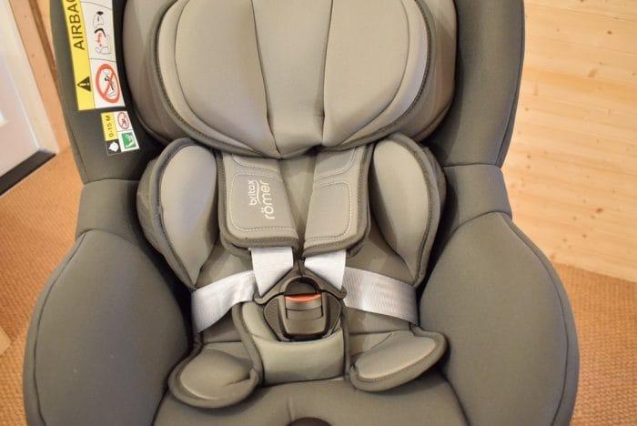 Britax_DualFix_i_Size_Car_Seat_4
