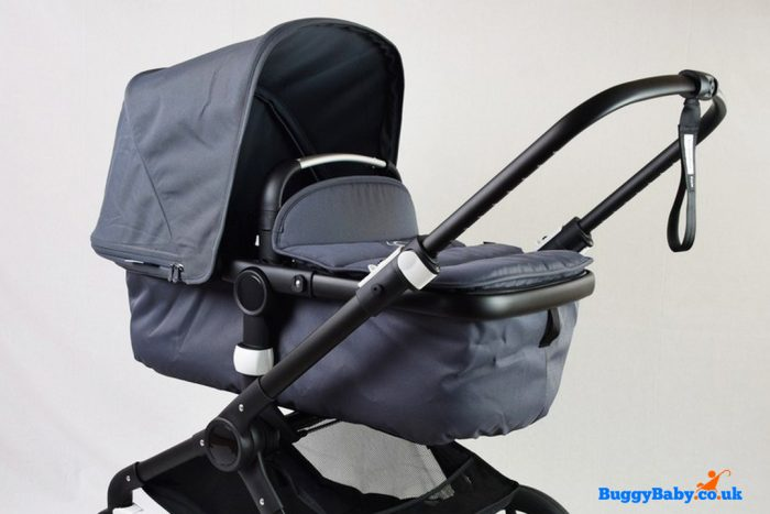 Bugaboo_Fox_Pushchair_Bassinet_12