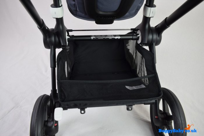 Bugaboo_Fox_Pushchair_Bassinet_13