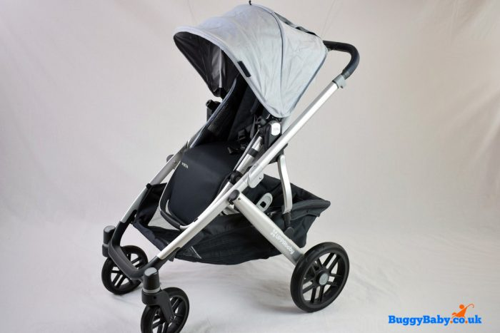 UPPAbaby_Vista_Pushchair_2019_122