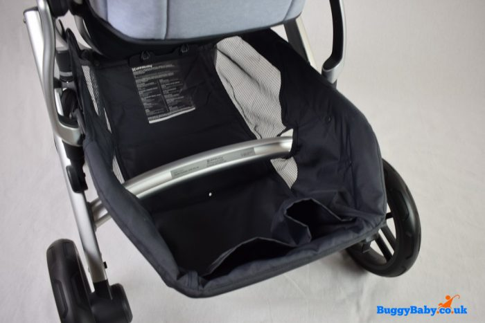 UPPAbaby_Vista_Pushchair_2019_357