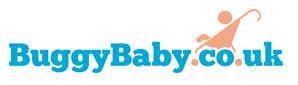 BuggyBaby