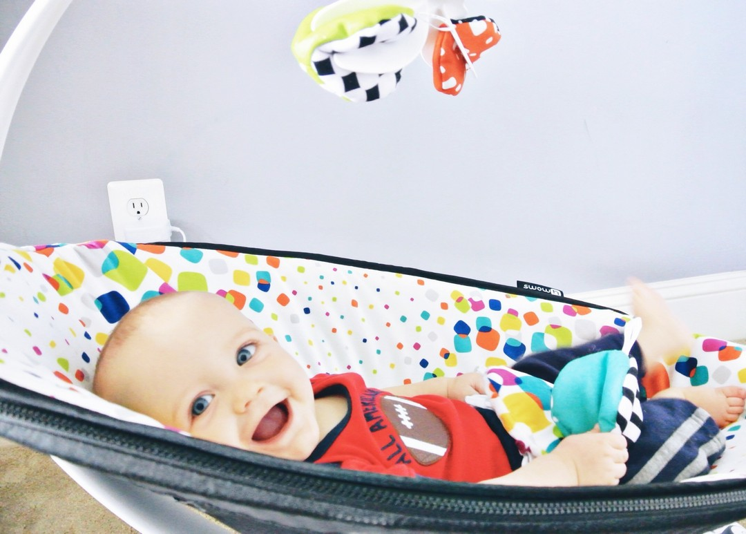 Top Rated Baby Gift Baskets : Top rated gifts for a parent to be buggybaby