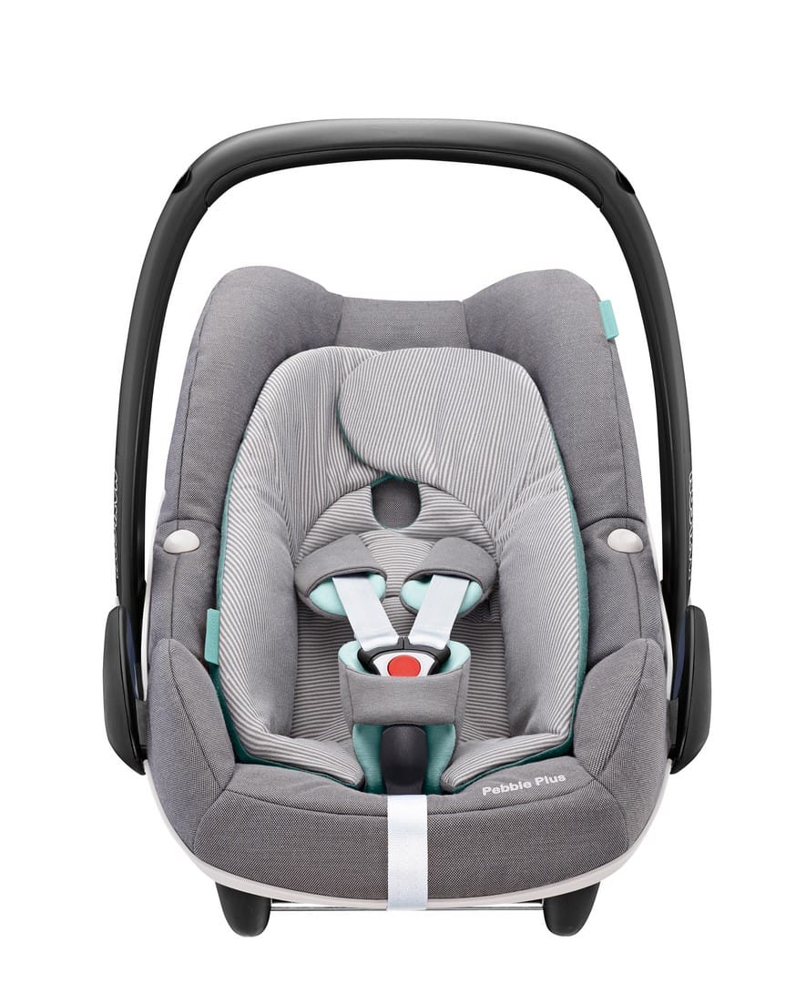 maxi cosi pebble plus a sneak peek buggybaby. Black Bedroom Furniture Sets. Home Design Ideas