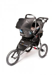 12 reasons to love the out n about nipper sport v4 buggybaby. Black Bedroom Furniture Sets. Home Design Ideas