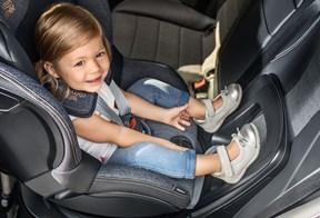 britax-dualfix-i-size-car-seat