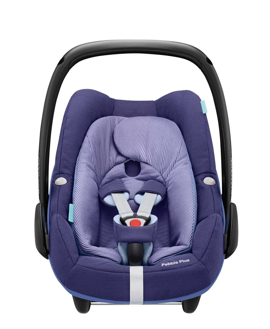 what car seat for a three year old buggybaby. Black Bedroom Furniture Sets. Home Design Ideas