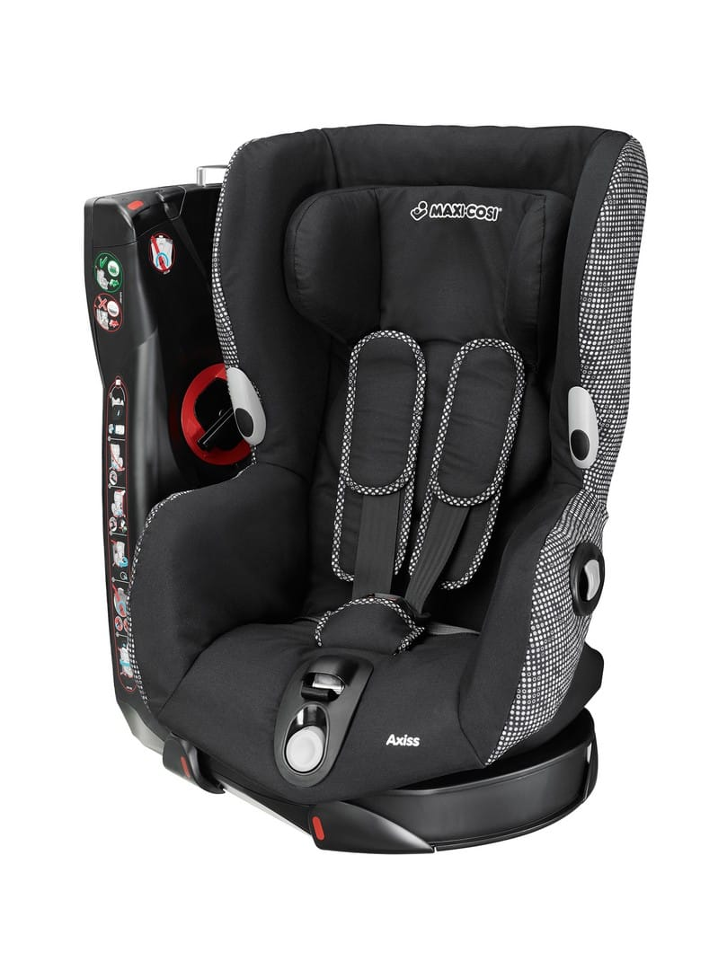What Car Seat For A 3 Year Old Buggybaby
