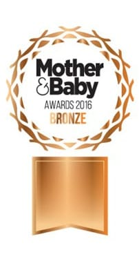 The 2016 Mother Amp Baby Awards Results Are In Buggybaby