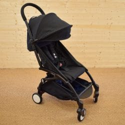 BABYZEN_YOYO_Plus_Pushchair_Black_Chassis_Black_Squ_