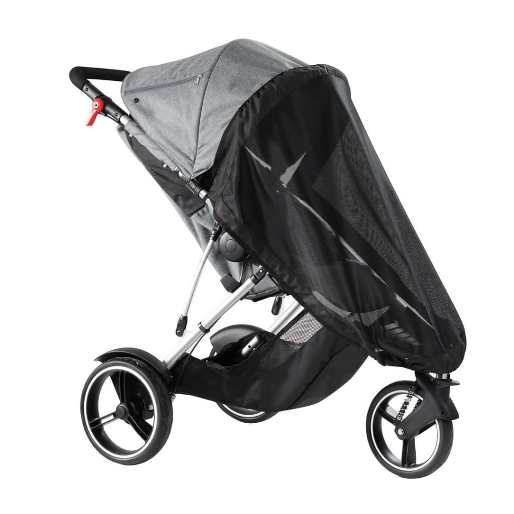 Baby Travel A Bag That Turns Into A Baby Couch additionally Mamas And Papas Brooke Toddler Cot Bed Ivory also 1129422194 in addition 1129538493 additionally Portable Baby Bed. on phil teds travel cot