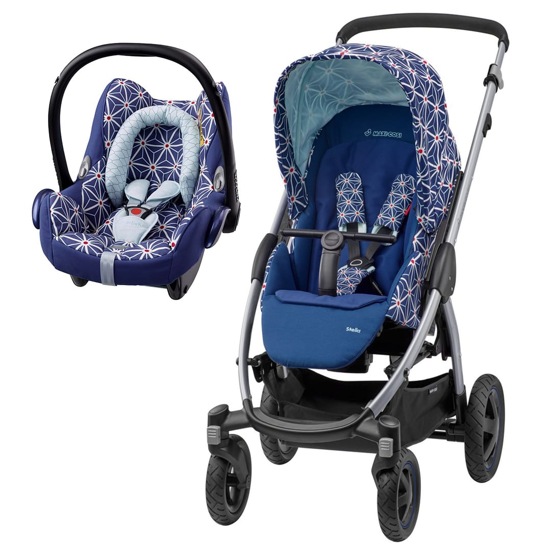 How To Pick The Perfect Buggy For You Buggybaby