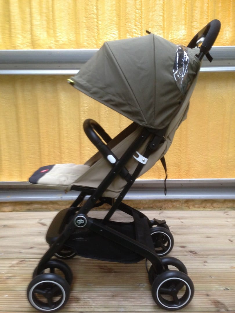 GB_Pockit_Plus_Pushchair 21