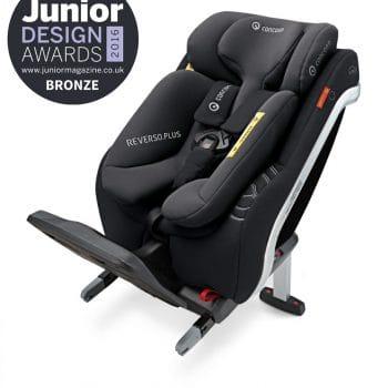 Concord Reverso Plus i-Size Car Seat