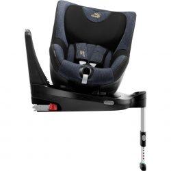 Britax DualFix i-Size Car Seat