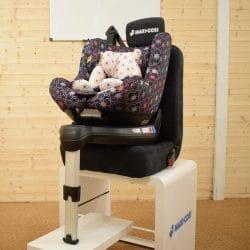 Cosatto_Come_And_Go_Car_Seat_3crop