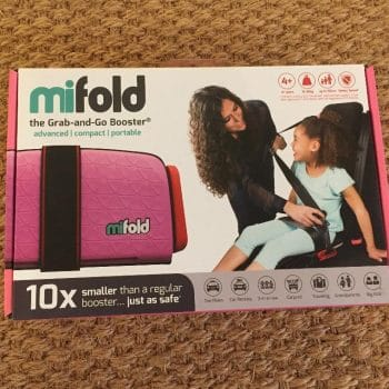 Mifold_Booster_Seat_UK