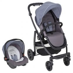 Graco_Evo_Travel_System_Mineral_1