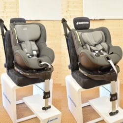 Britax_DualFix_i-Size_Vs_M_i-Size_Car_Seats_