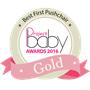B-Ready Award 2