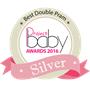 B-Ready Award 3