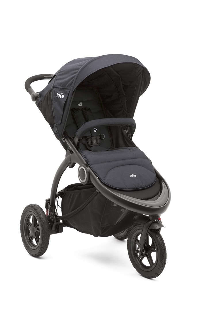 Joie Crosster Pushchair
