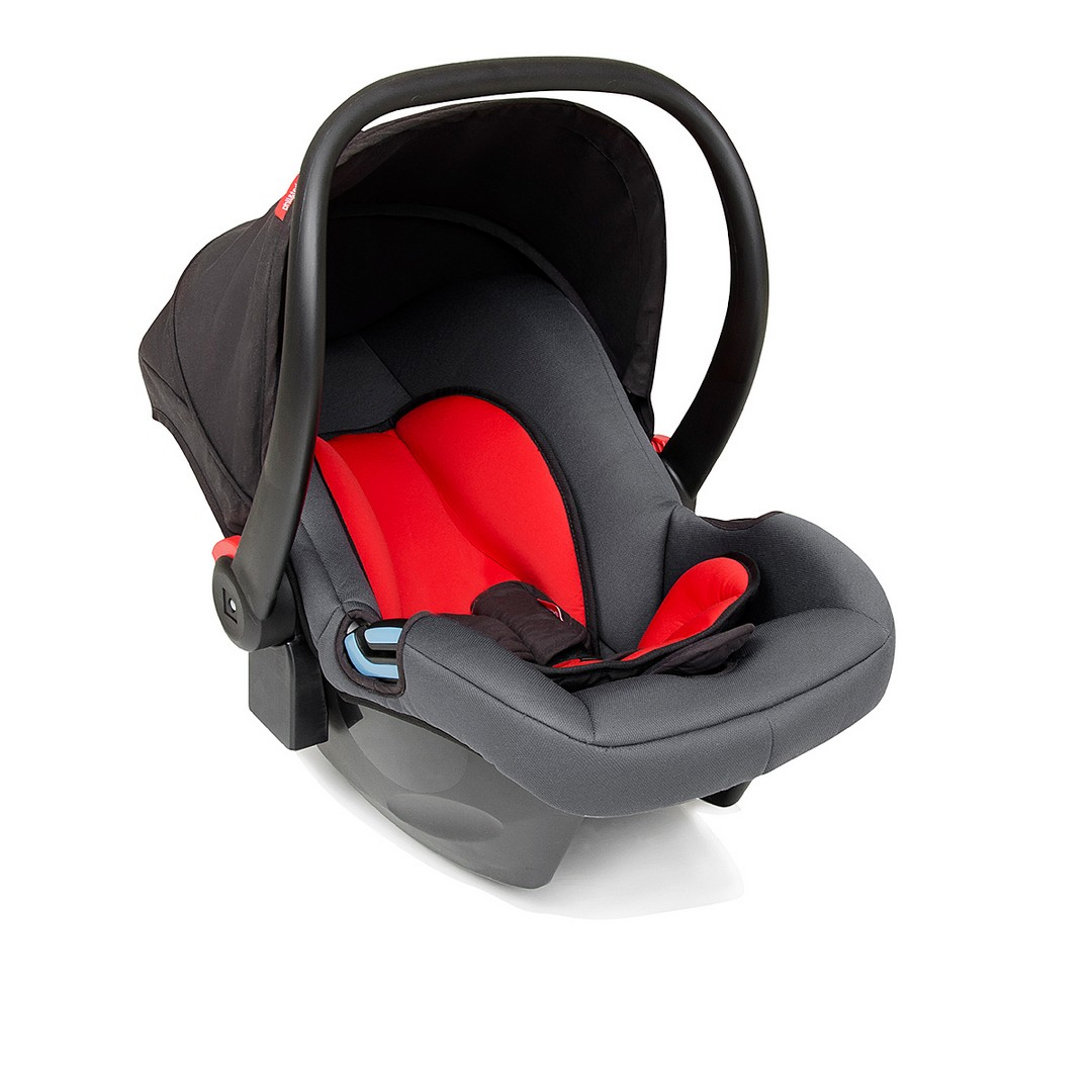 Phil Teds Pushchairs Baby Carriers Car Seats Buggybaby