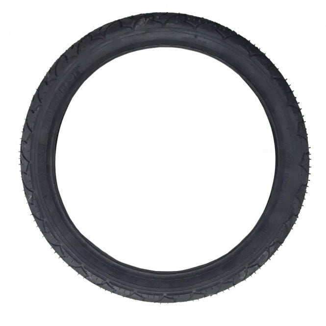16inch Tyre