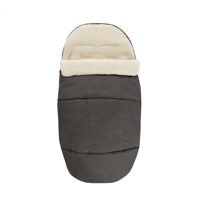 2 in 1 Winter Footmuff (Discontinued 21 February 2020)