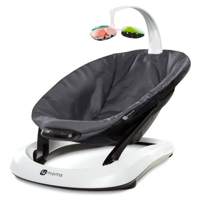 4moms bounceRoo Baby Bouncer