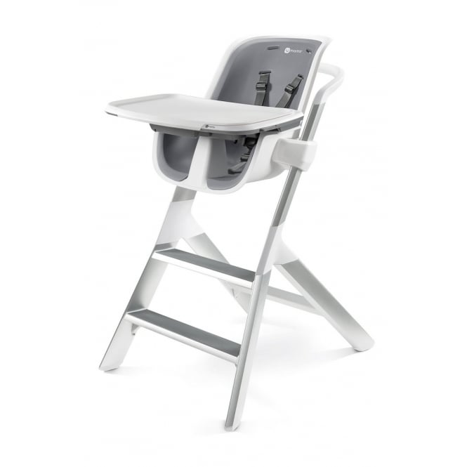 4moms Highchair 2.1