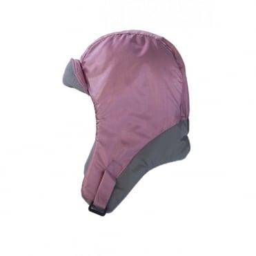 Chapka Hat 212