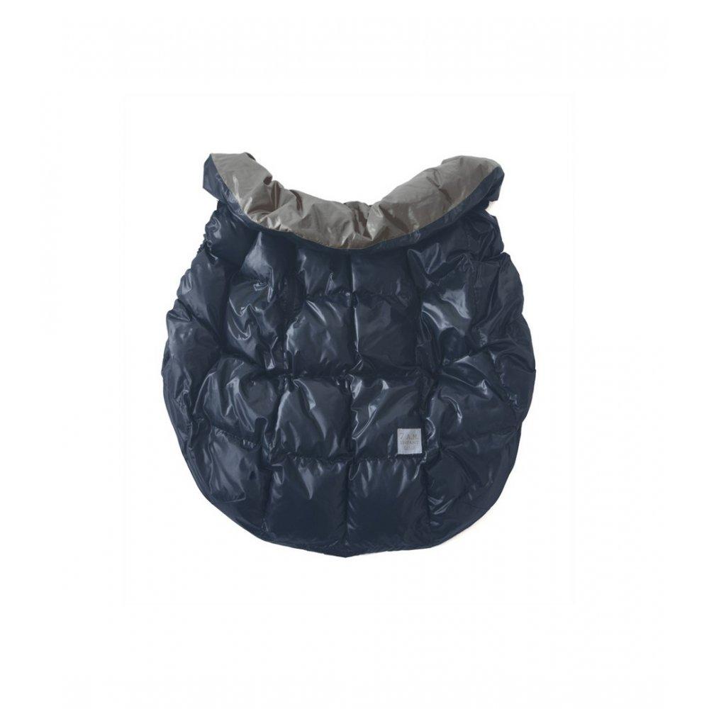 buy 7am enfant cygnet cover from buggybaby. Black Bedroom Furniture Sets. Home Design Ideas