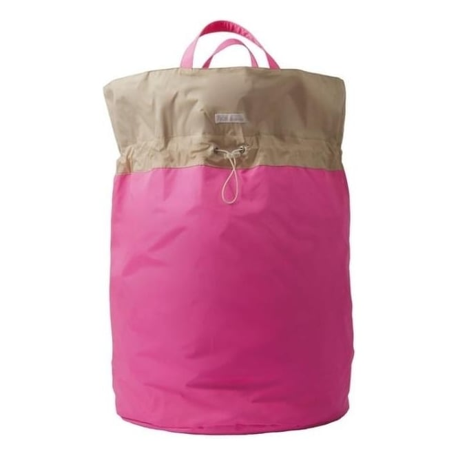 Hamper Bag