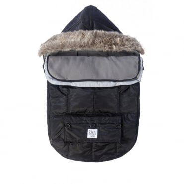 Le Sac Igloo