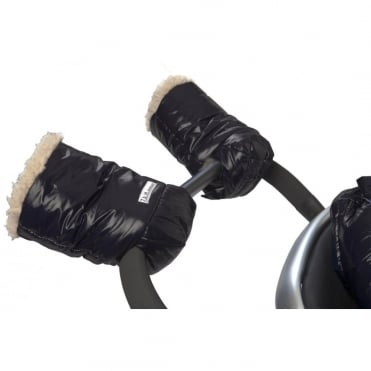 Polar WarMMuffs