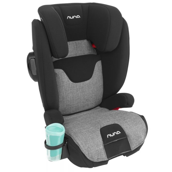Aace Group 2 3 Car Seat