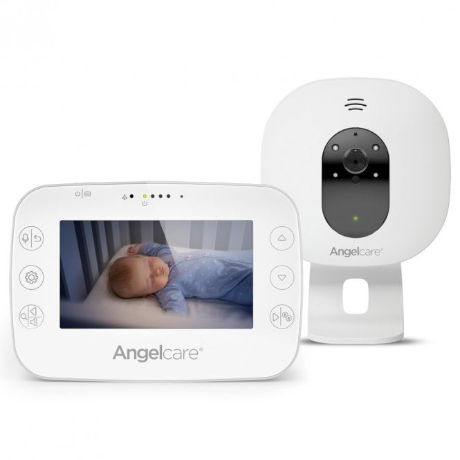 AC320 Baby Video Monitor