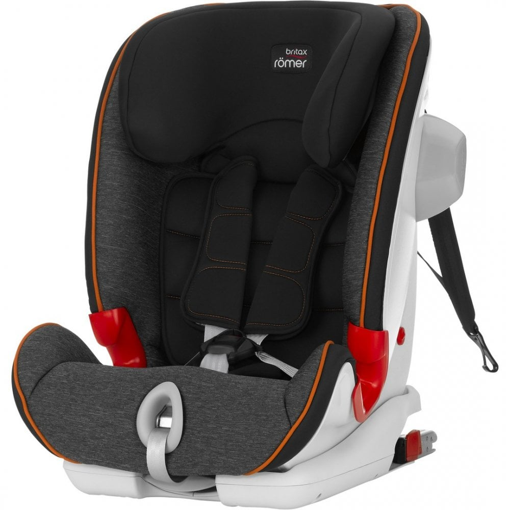 britax advansafix iii sict car seat group 1 2 3 car seat buggybaby. Black Bedroom Furniture Sets. Home Design Ideas