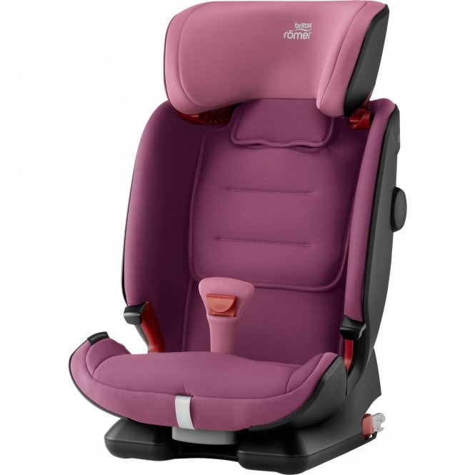Advansafix IV R Car Seat